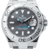 Rolex Oyster Perpetual Yacht-Master 40mm 116622