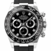Rolex Oyster Perpetual Cosmograph Daytona White Gold 116519LN