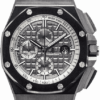 Audemars Piguet Royal Oak Offshore Chronograph Black Ceramic 26405CE.OO.A002CA.01