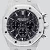 Audemars Piguet Royal Oak Chronograph Stainless Steel 26320ST.OO.1220ST.01