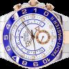 Rolex Oyster Perpetual Yacht-Master II Bi-metal 116681