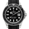 Rolex Oyster Perpetual Yacht-Master 42mm White Gold 226659