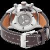 "IWC Pilot's Watch Chronograph Edition ""Le Petit Prince"""