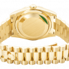 Rolex Oyster Perpetual Day-Date 36 Yellow Gold 118388