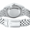 Rolex Oyster Perpetual Datejust 41 Stainless Steel 126334
