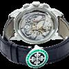 Patek Philippe Grand Complications Perpetual Calendar Chronograph 5271/13P-001