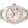Rolex Oyster Perpetual Datejust 31 Stainless Steel 178240