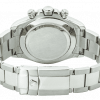 Rolex Oyster Perpetual Daytona White Gold 116509