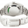 Rolex Oyster Perpetual Datejust 36 Stainless Steel 116234
