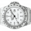 Rolex Oyster Perpetual Explorer II Stainless Steel 16570