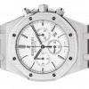Audemars Piguet Royal Oak Chronograph 41mm Stainless Steel 26320ST.OO.1220ST.02