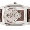 Breitling Bentley Flying B Automatic Men's Watch A28362