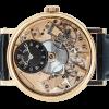Breguet Classique La Tradition 37mm 18k Rose Gold