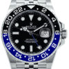 "Rolex Oyster Perpetual GMT-Master II ""Batman"" 126710BLNR"