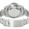 Rolex Oyster Perpetual Submariner Non-Date Stainless Steel 114060
