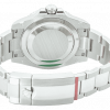 Rolex Oyster Perpetual GMT-Master II White Gold Meteorite