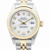 Rolex Oyster Perpetual Datejust Lady 26mm 79173