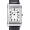 Jaeger LeCoultre Reverso Classique Stainless Steel 252.8.47