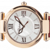Chopard Imperiale Quartz Ladies Watch Rose Gold 384221-5001