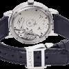 A. Lange & Söhne Grand Lange 1 Lumen Platinum 41mm 139.035