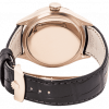 Rolex Cellini Moonphase Rose Gold 50535