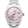 Rolex Oyster Perpetual Datejust 31 Stainless Steel 178274