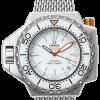 Omega Seamaster 224.30.55.21.04.001