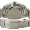 Rolex Oyster Perpetual 41mm Stainless Steel 124300
