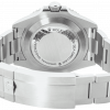 Rolex Oyster Perpetual Sea-Dweller 50th Anniversary 126600