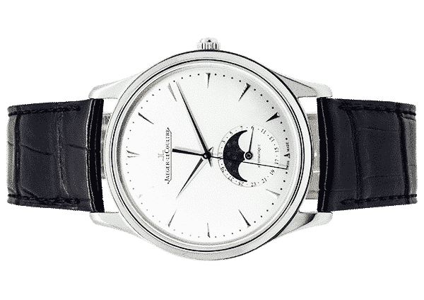 Jaeger-LeCoultre Master Ultra Thin Moon Q1368420