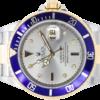 Rolex Oyster Perpetual Submariner Bi-metal 16613