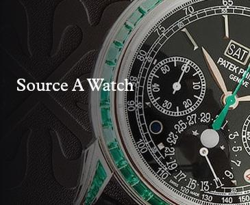 Source A Watch