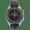 """Omega Speedmaster """"Moon Watch"""" stickered"""