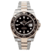 """Rolex Oyster Perpetual GMT-Master II """"Root-Beer"""""""