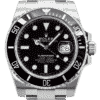 Rolex Oyster Perpetual Submariner Date Stainless Steel 116610LN