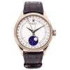 Rolex Cellini Moonphase Rose Gold