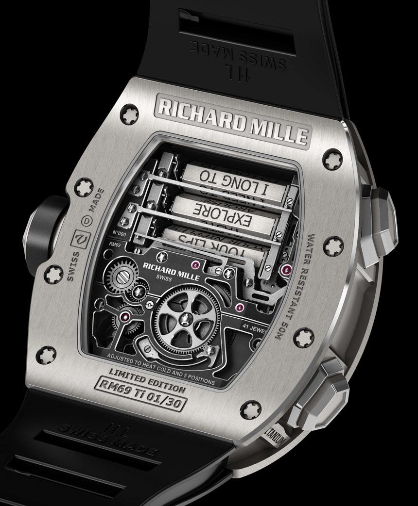 Richard-Mille-RM69-Erotic-Tourbillon