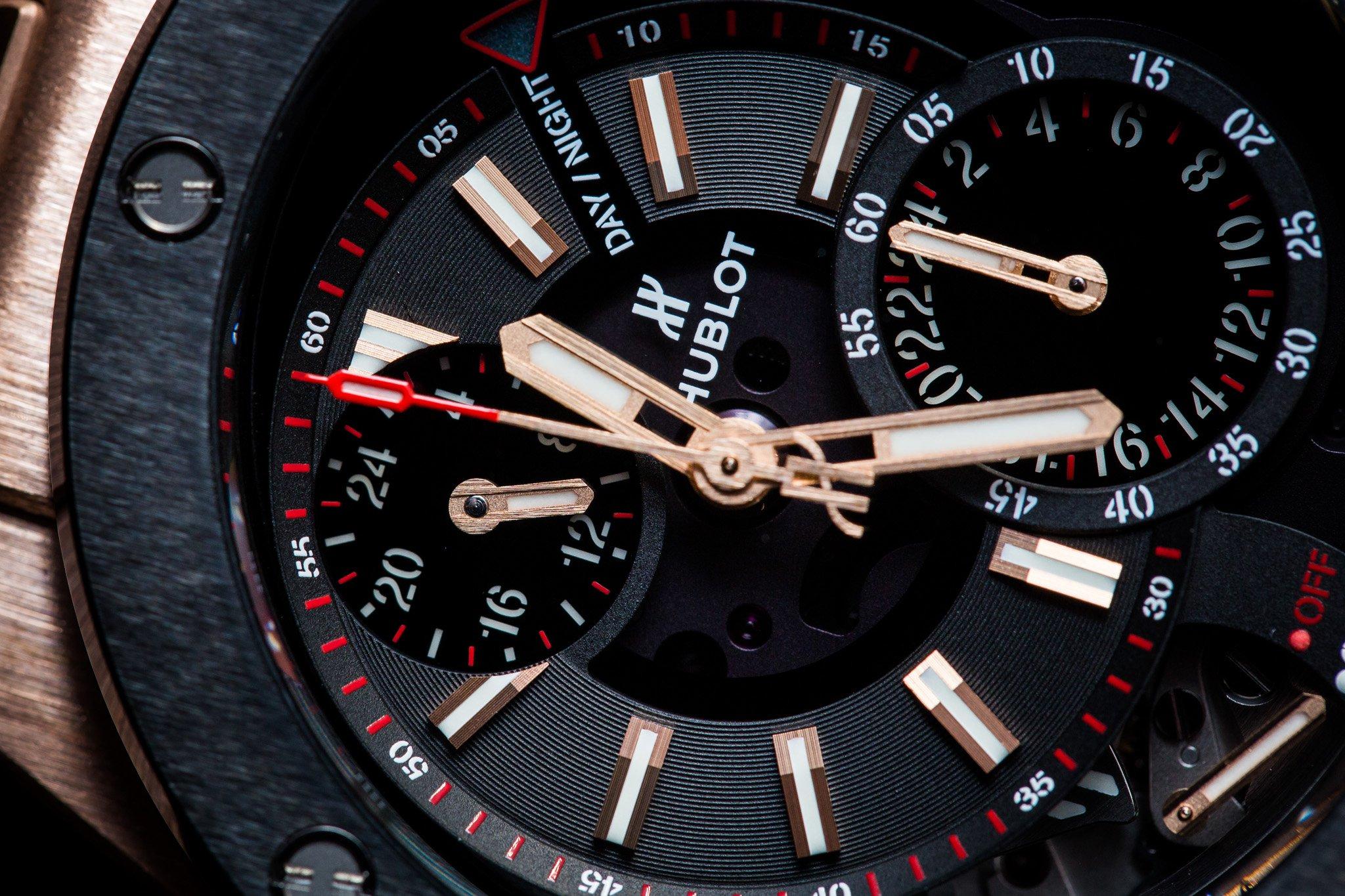Hublot-Big-Bang-Alarm-Repeater-Watch-in-King-Gold-Close-Up-21