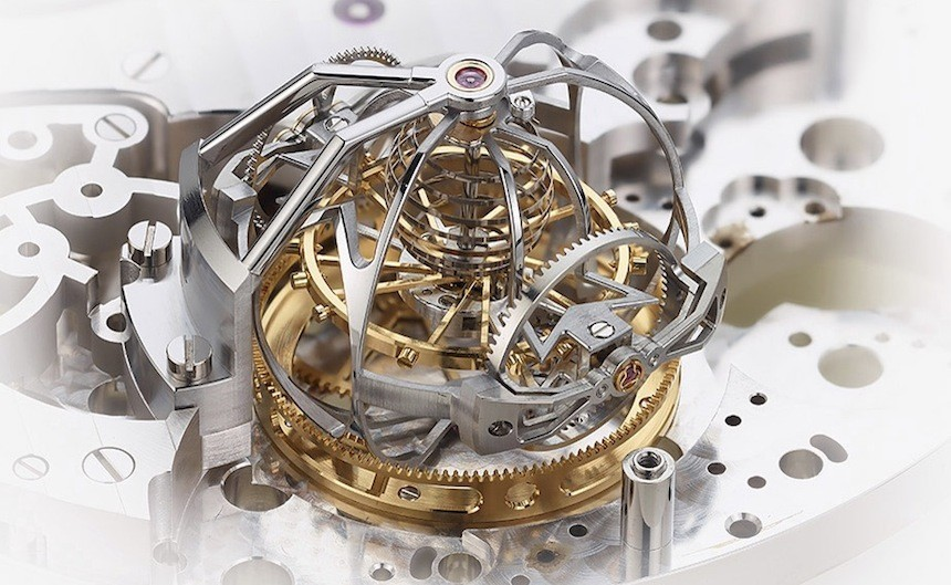 Vacheron-Constantin-reference-57260-armillary-sphere-tourbillon-11