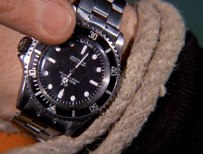 Roger-Moore-Liv-and-Let-Die-Rolex-3