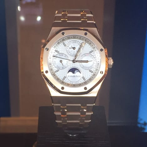 Audemars-Piguet-Royal-Oak-Grand-Complication-Rose