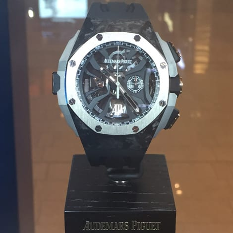 Audemars-Piguet-Royal-Oak-Offshore-Michael-Schumacher-Laptimer-F