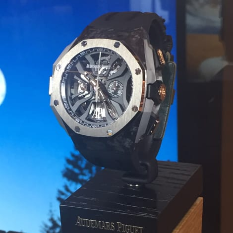 Audemars-Piguet-Royal-Oak-Offshore-Michael-Schumacher-Laptimer-S