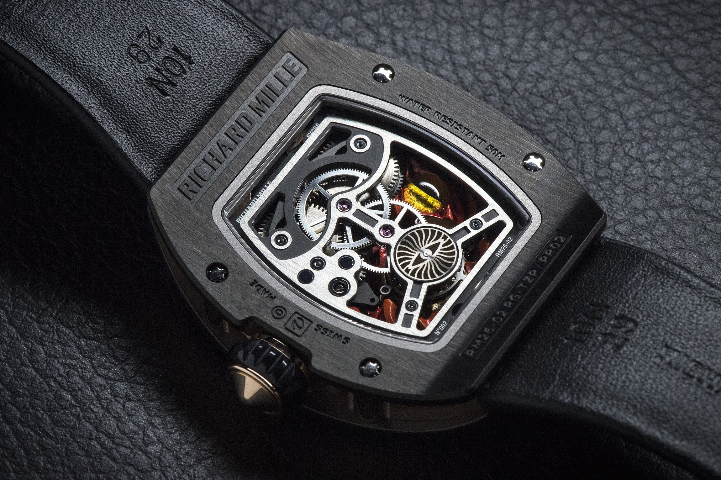 Richard-Mille-Evil-Eye-RM-26-02-Tourbillon-Watch-Watches-And-Wonders-2015-Back
