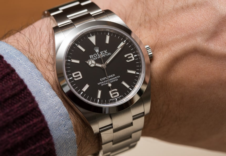 Rolex-Explorer-2016-214270-1