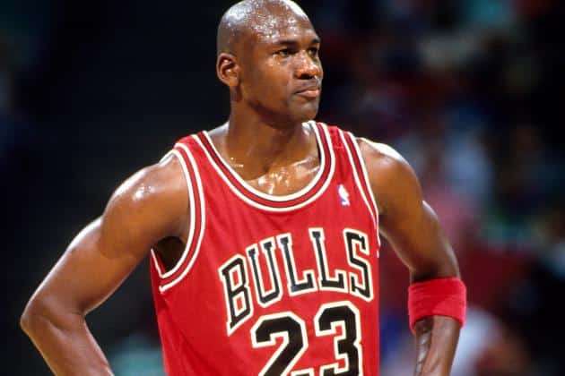Michael-Jordan-Made-More-Money-On-Sneakers-Last-Year-Alone-Than-He-Did-His-Entire-NBA-Career