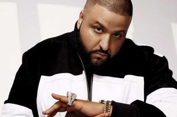 dj-khaled-Black-N-white-UNTV-Universe-Miami-Epidemik-Radio