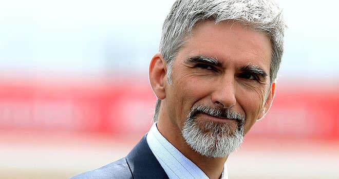 Damon-Hill-2_2703580