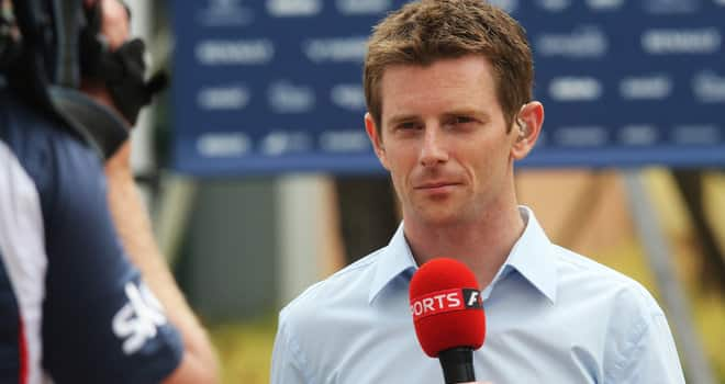 Anthony-Davidson_2860191