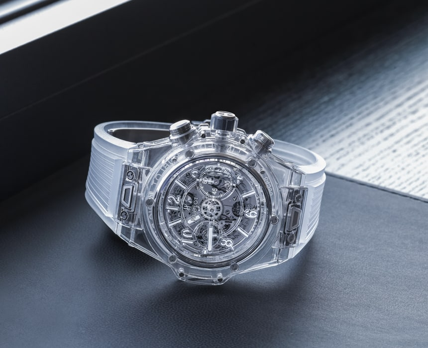 luxe-watches-skeleton-watches-1